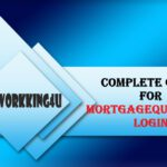mortgagequestions-login