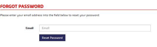 Sodexo North America Portal Password