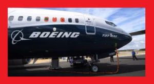 Boeing total access express login