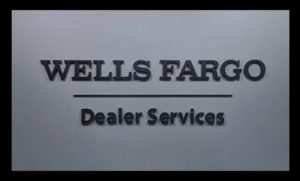wells fargo dealer services login