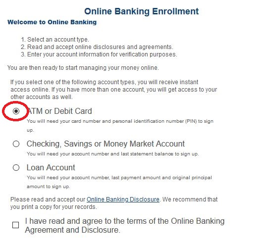 Renasant bank business login |How to enroll ?