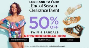 lord and taylor login