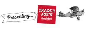 Mytraderjoes login