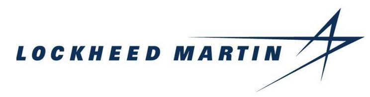 About Lockheed Martin