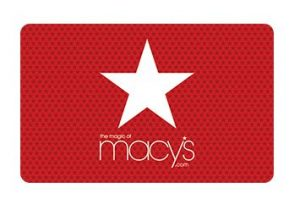 macys login pay bill