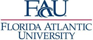 Florida Atlantic University login