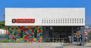 CHIPOTLE CORPORATE OFFICE