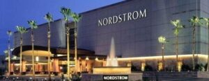 nordstrom corporate office